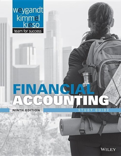 Study Guide to Accompany Financial Accounting.pdf