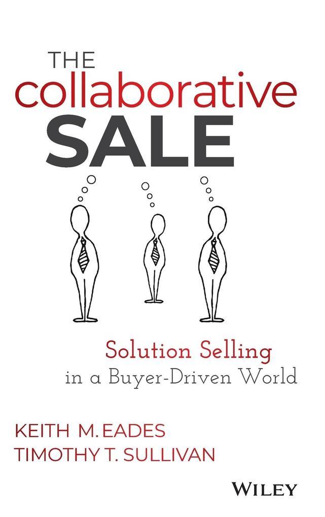 The Collaborative Sale.pdf