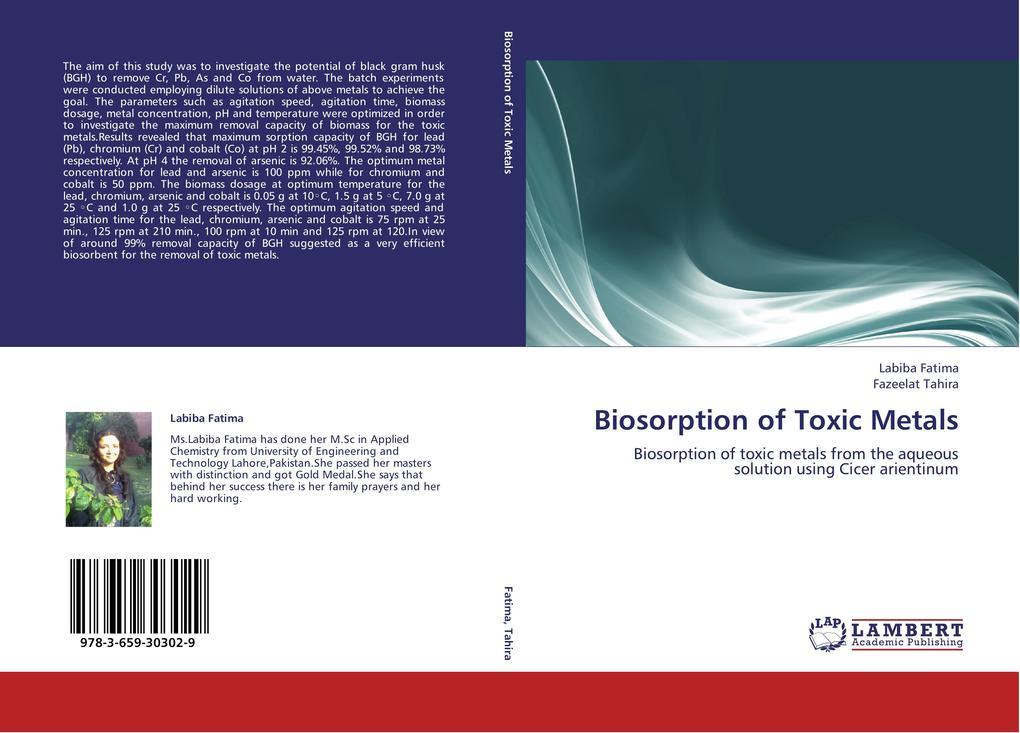 Biosorption of Toxic Metals.pdf