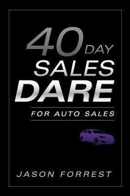 40-Day Sales Dare for Auto Sales.pdf