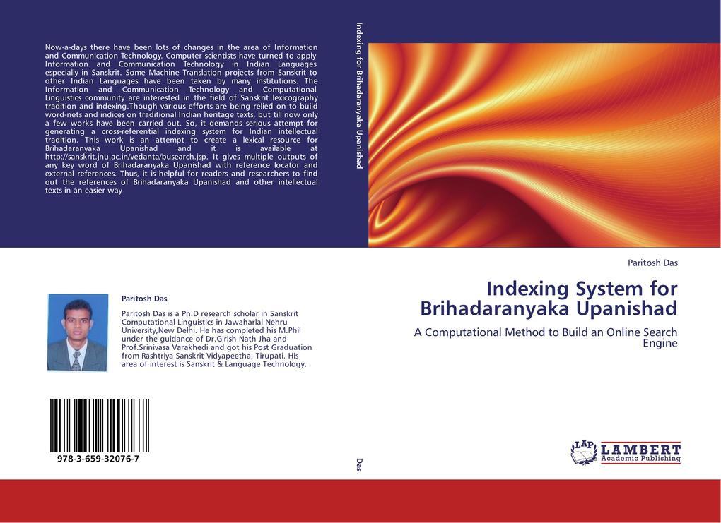 Indexing System for Brihadaranyaka Upanishad.pdf