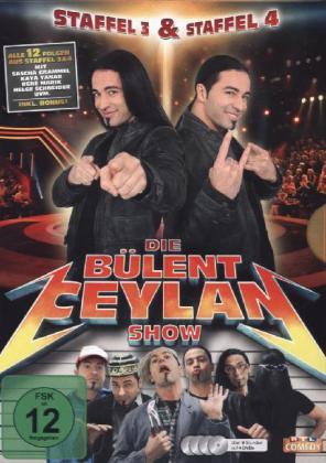 Die Bülent Ceylan-Show-Staffel 3 & 4.pdf