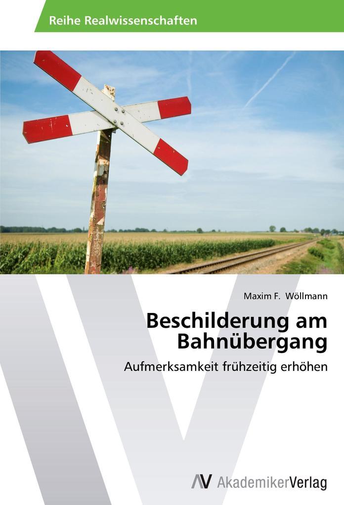 Beschilderung am Bahnübergang.pdf