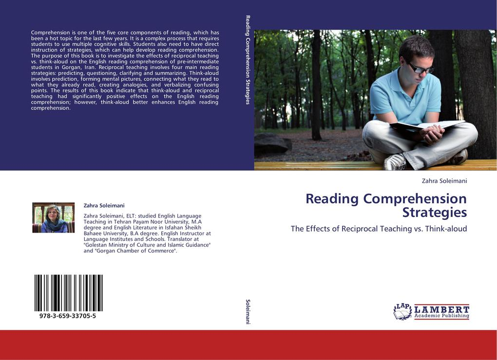 Reading Comprehension Strategies.pdf