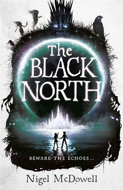 The Black North.pdf