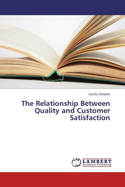 The Relationship Between Quality and Customer Satisfaction.pdf