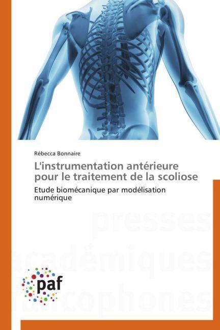 Linstrumentation antérieure pour le traitement de la scoliose.pdf