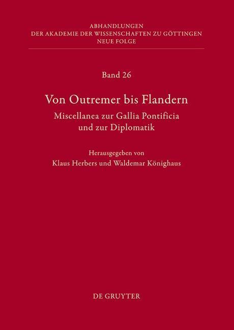 Von Outremer bis Flandern.pdf