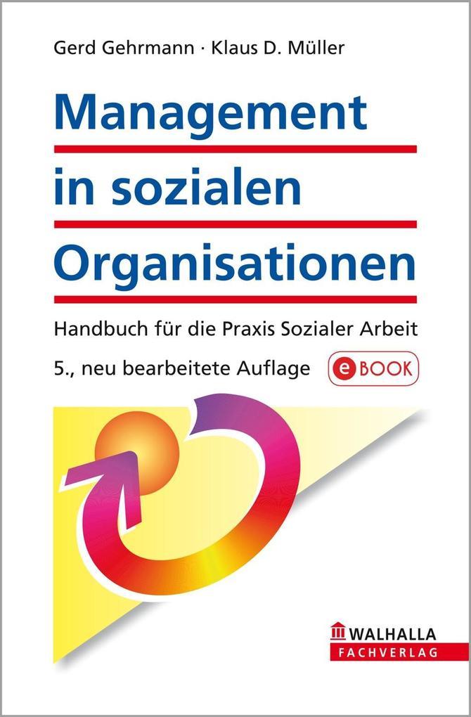 Management in sozialen Organisationen.pdf