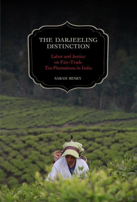 The Darjeeling Distinction.pdf