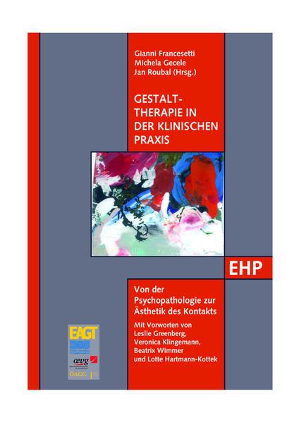Gestalttherapie in der klinischen Praxis.pdf
