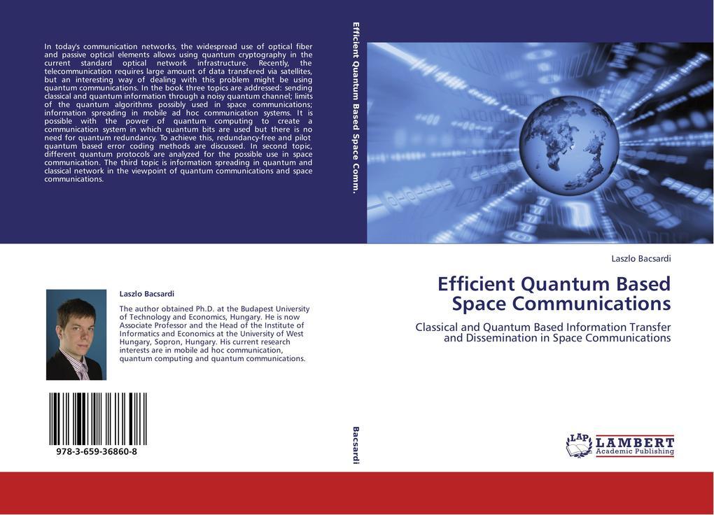 Efficient Quantum Based Space Communications.pdf