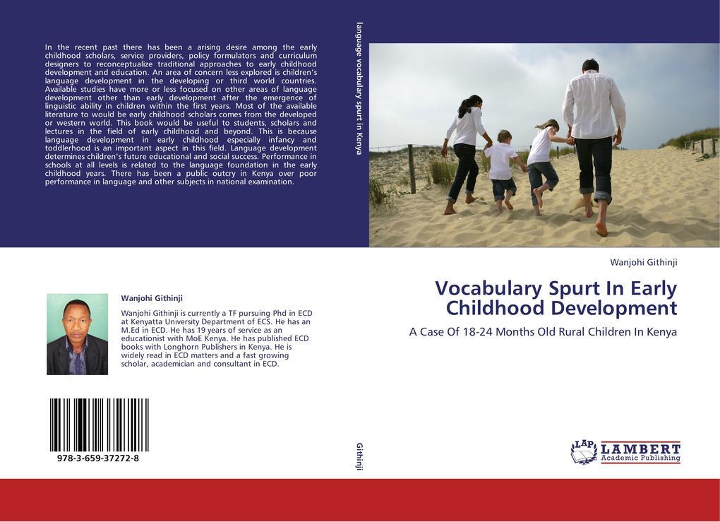 Vocabulary Spurt In Early Childhood Development.pdf