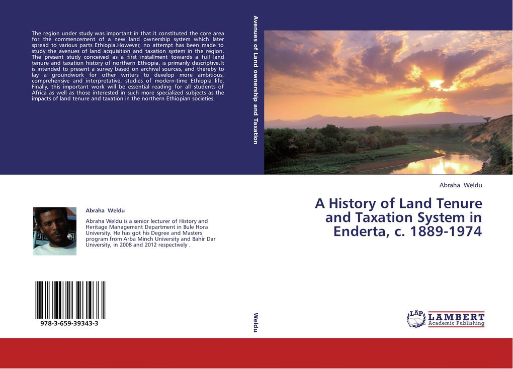 A History of Land Tenure and Taxation System in Enderta, c. 1889-1974.pdf