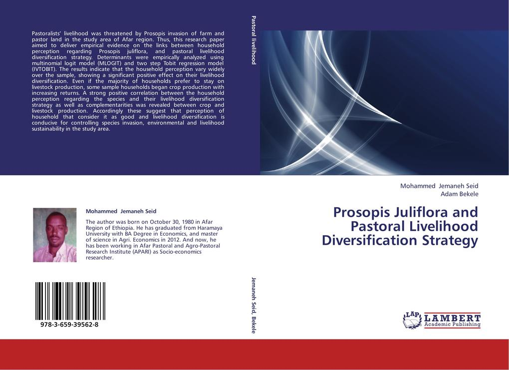 Prosopis Juliflora and Pastoral Livelihood Diversification Strategy.pdf