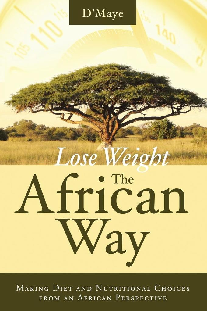 Lose Weight the African Way.pdf