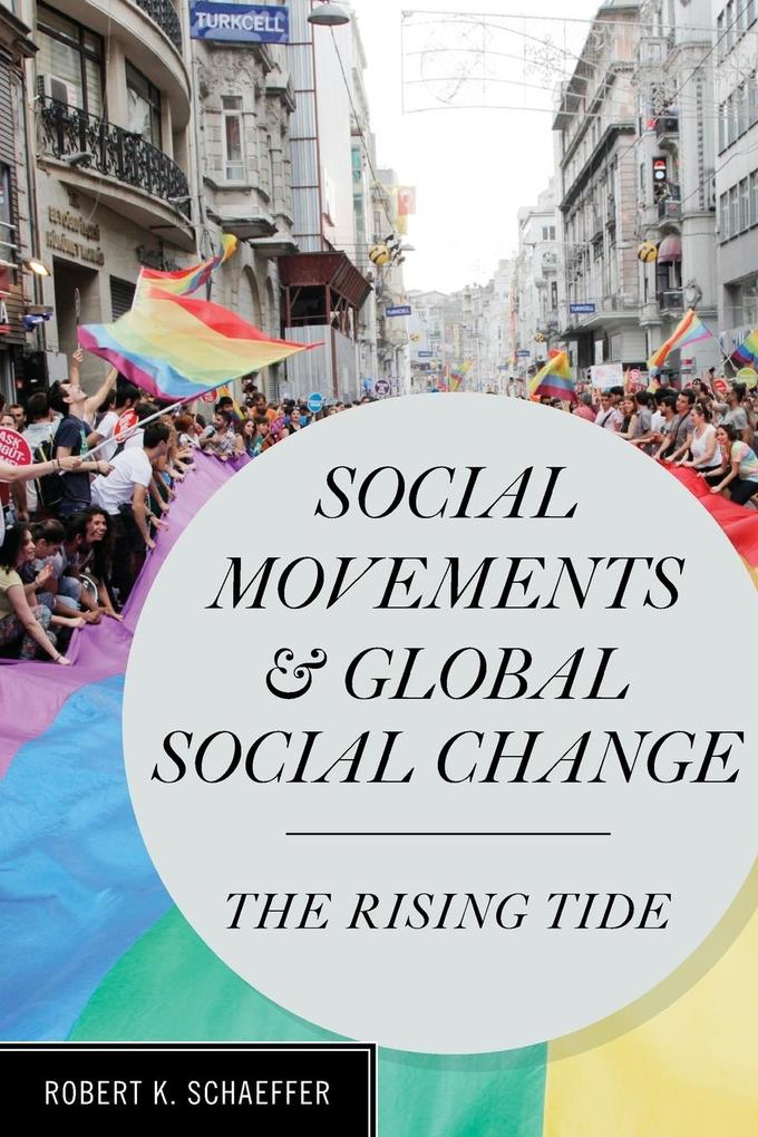 Social Movements and Global Social Change.pdf