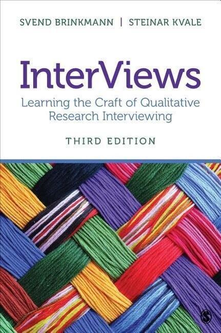 InterViews.pdf