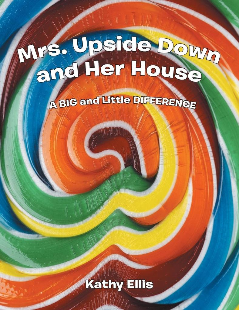 Mrs. Upside Down and Her House.pdf