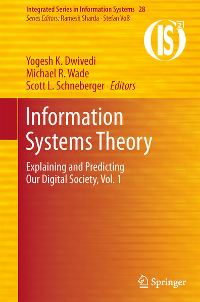 Information Systems Theory.pdf