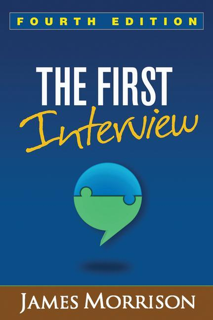 The First Interview, Fourth Edition.pdf