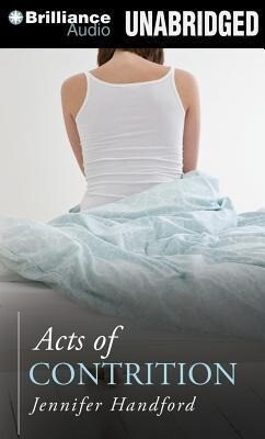 Acts of Contrition.pdf