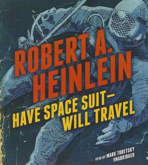 Have Space Suit - Will Travel.pdf