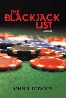 The Blackjack List.pdf