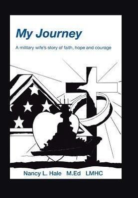 My Journey.pdf