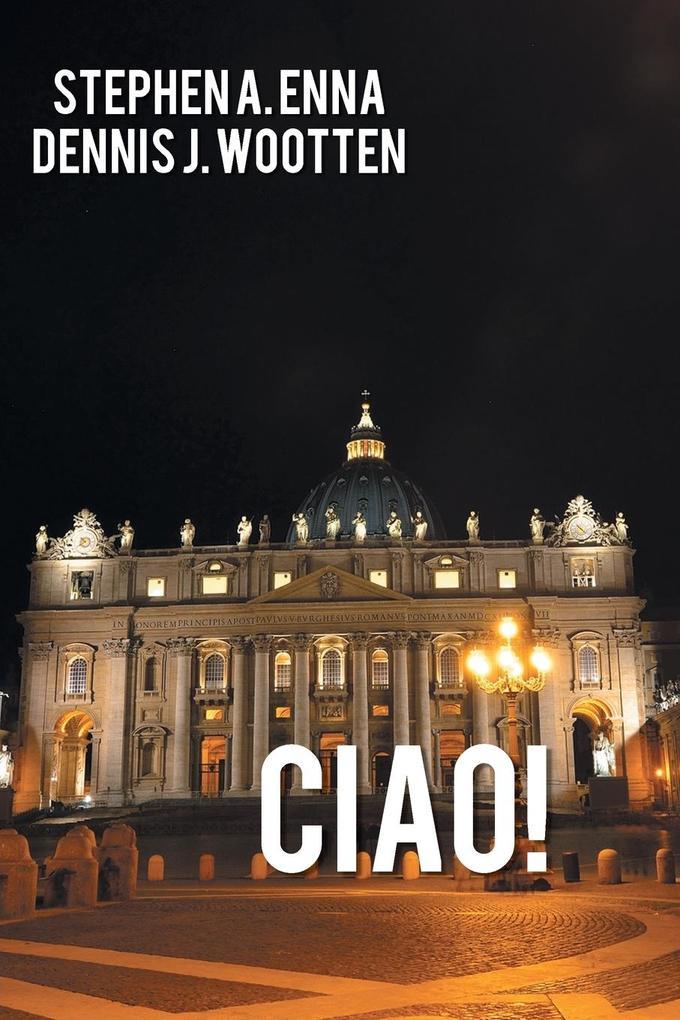 Ciao!.pdf