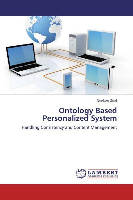 Ontology Based Personalized System.pdf