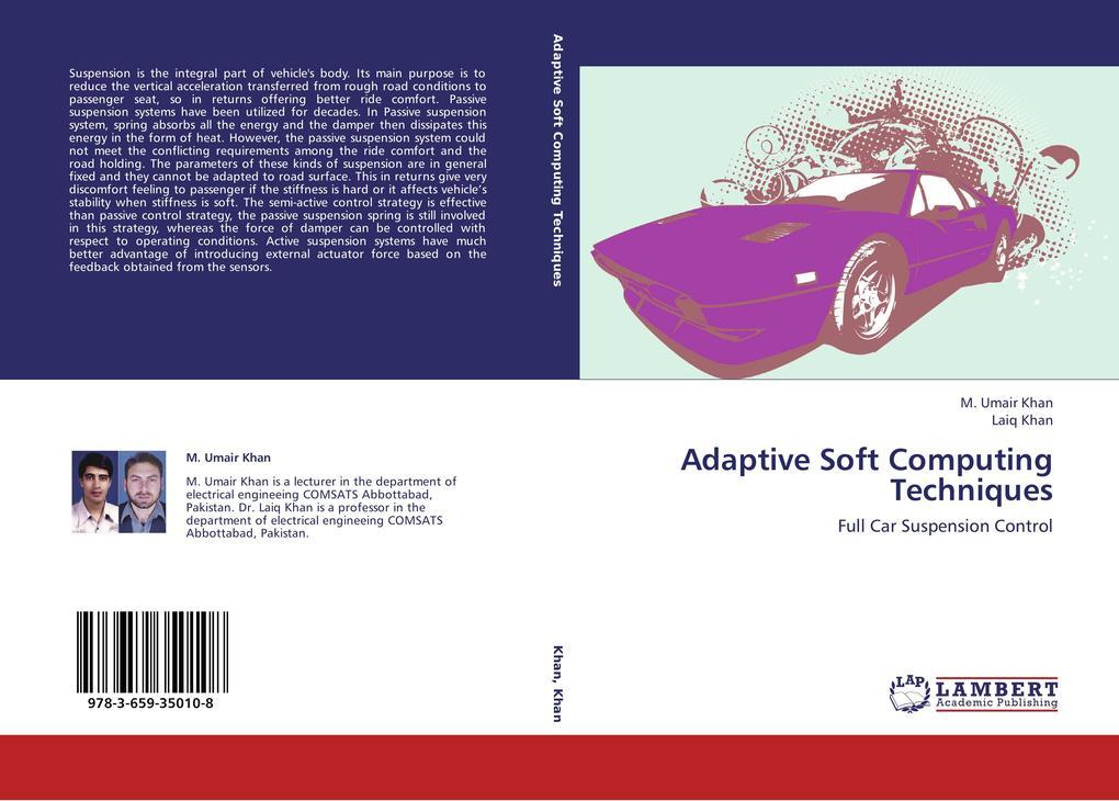 Adaptive Soft Computing Techniques.pdf
