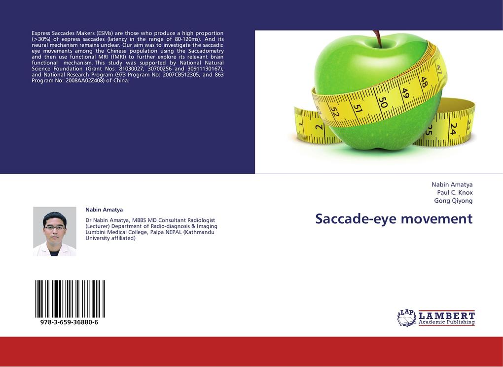Saccade-eye movement.pdf