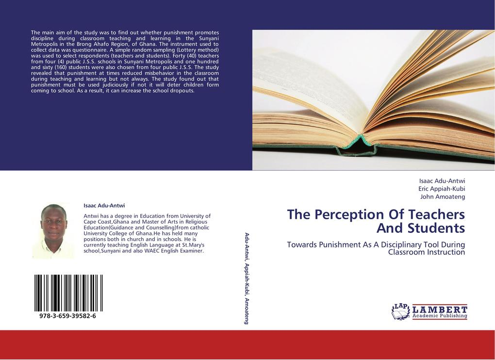 The Perception Of Teachers And Students.pdf