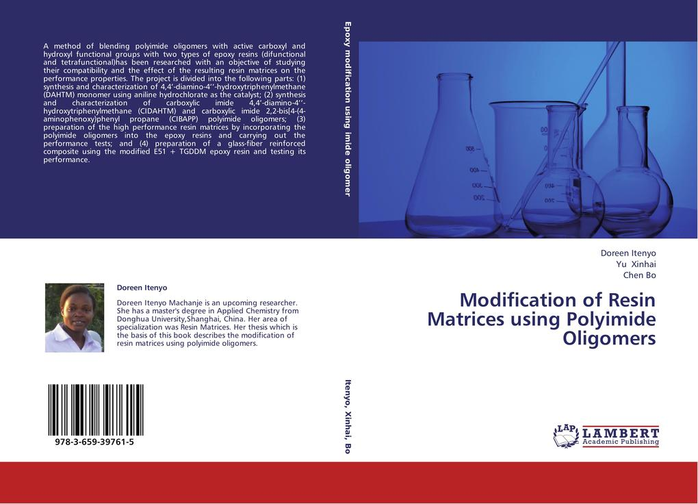 Modification of Resin Matrices using Polyimide Oligomers.pdf