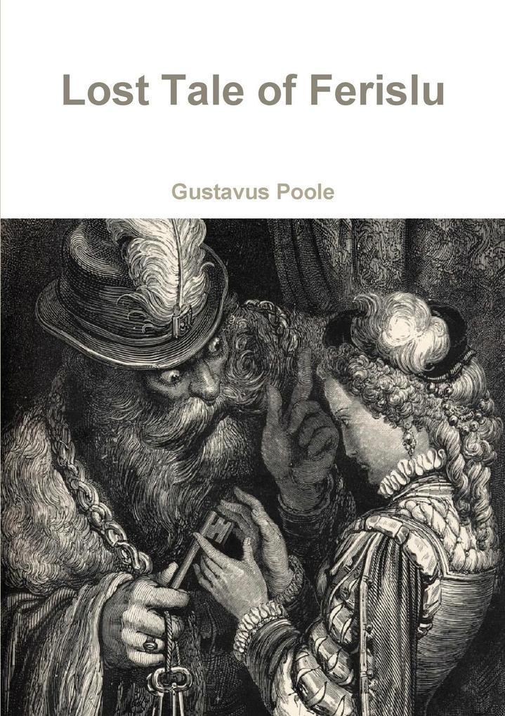 Lost Tale of Ferislu.pdf