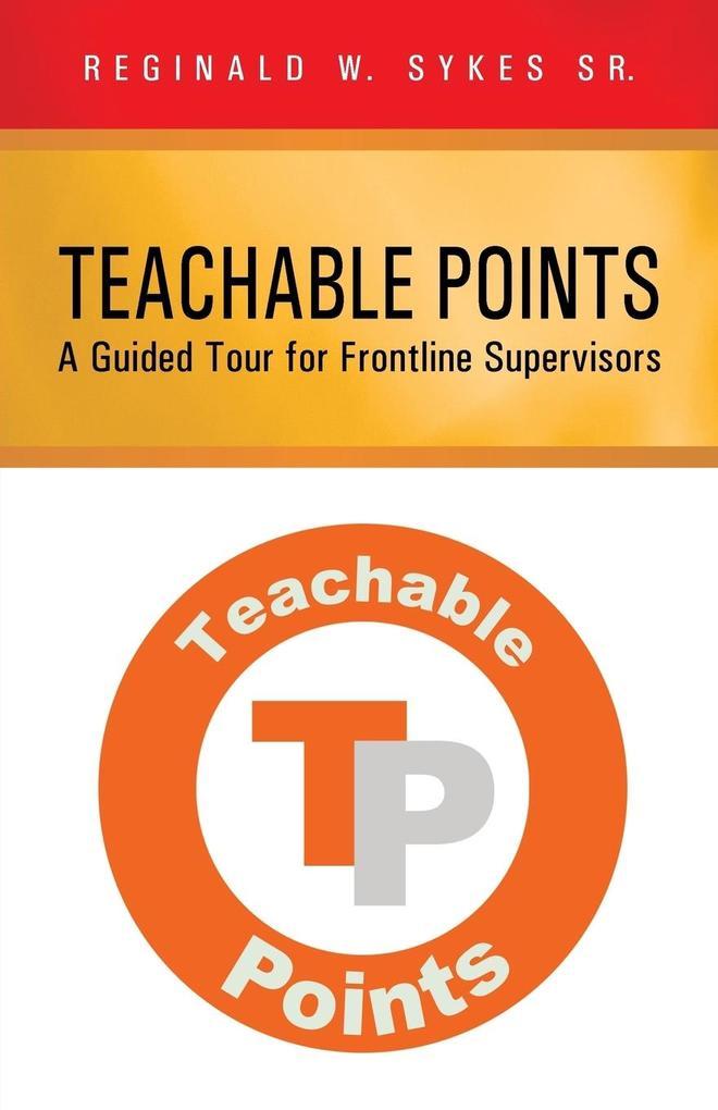 Teachable Points.pdf