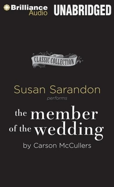 The Member of the Wedding.pdf
