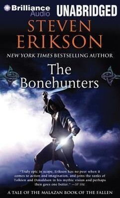 The Bonehunters.pdf