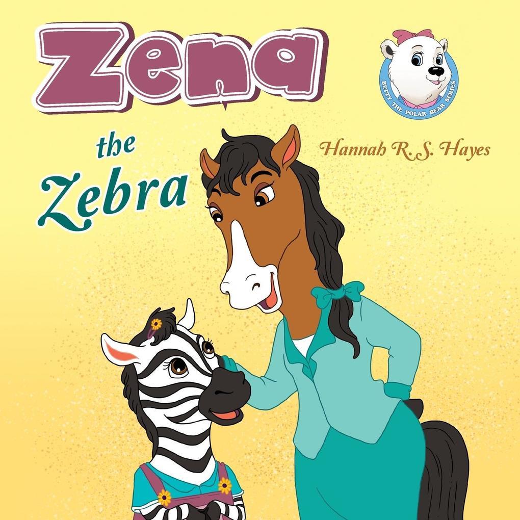Zena the Zebra.pdf