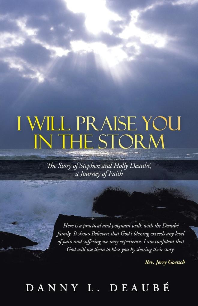 I Will Praise You in the Storm.pdf