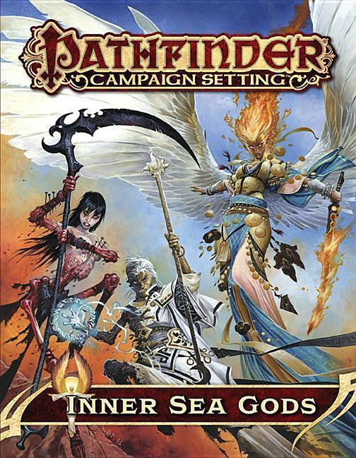 Pathfinder Campaign Setting: Inner Sea Gods.pdf