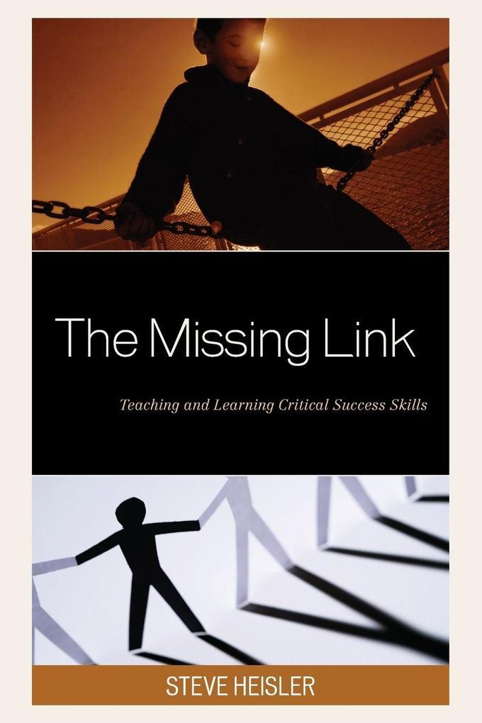 MISSING LINK.pdf