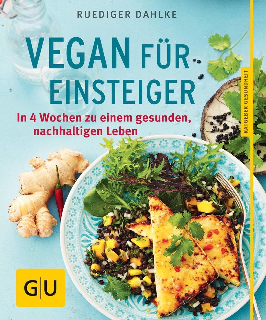 Vegan für Einsteiger.pdf
