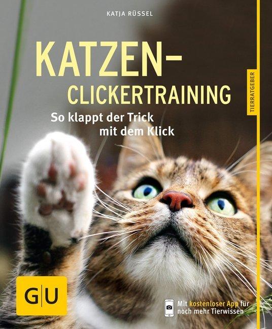 Katzen-Clickertraining.pdf