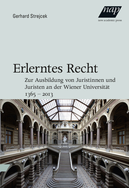 Erlerntes Recht.pdf