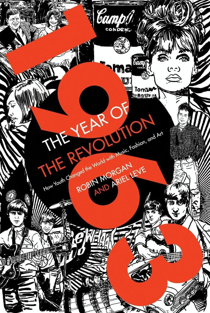 1963: The Year of the Revolution.pdf