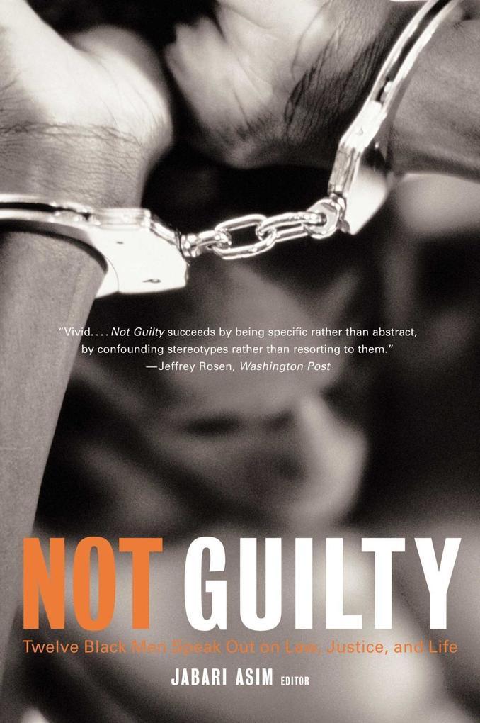 Not Guilty.pdf
