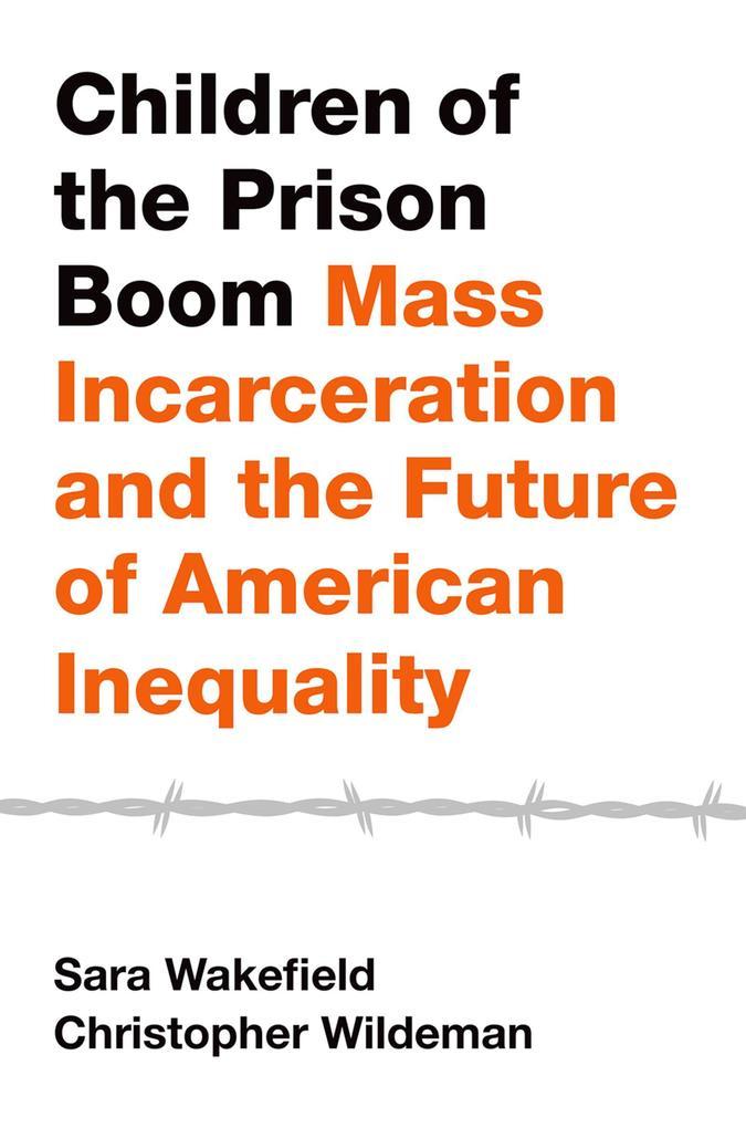 Children of the Prison Boom.pdf