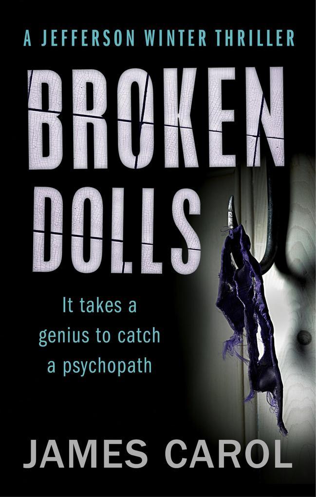 Broken Dolls.pdf